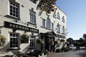 The Brewers Arms Pontefract Road, Snaith, DN14 9JS 01405 862404 www.thebrewersarms.co.uk Click the image to visit the website